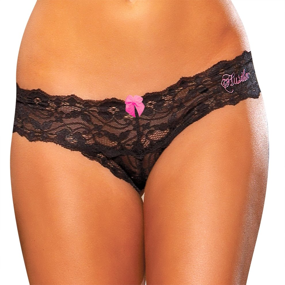 Find great deals on eBay for lace thongs. Shop with confidence.