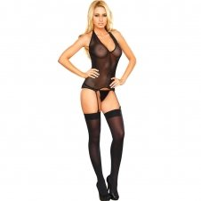 3PC Bodysuit