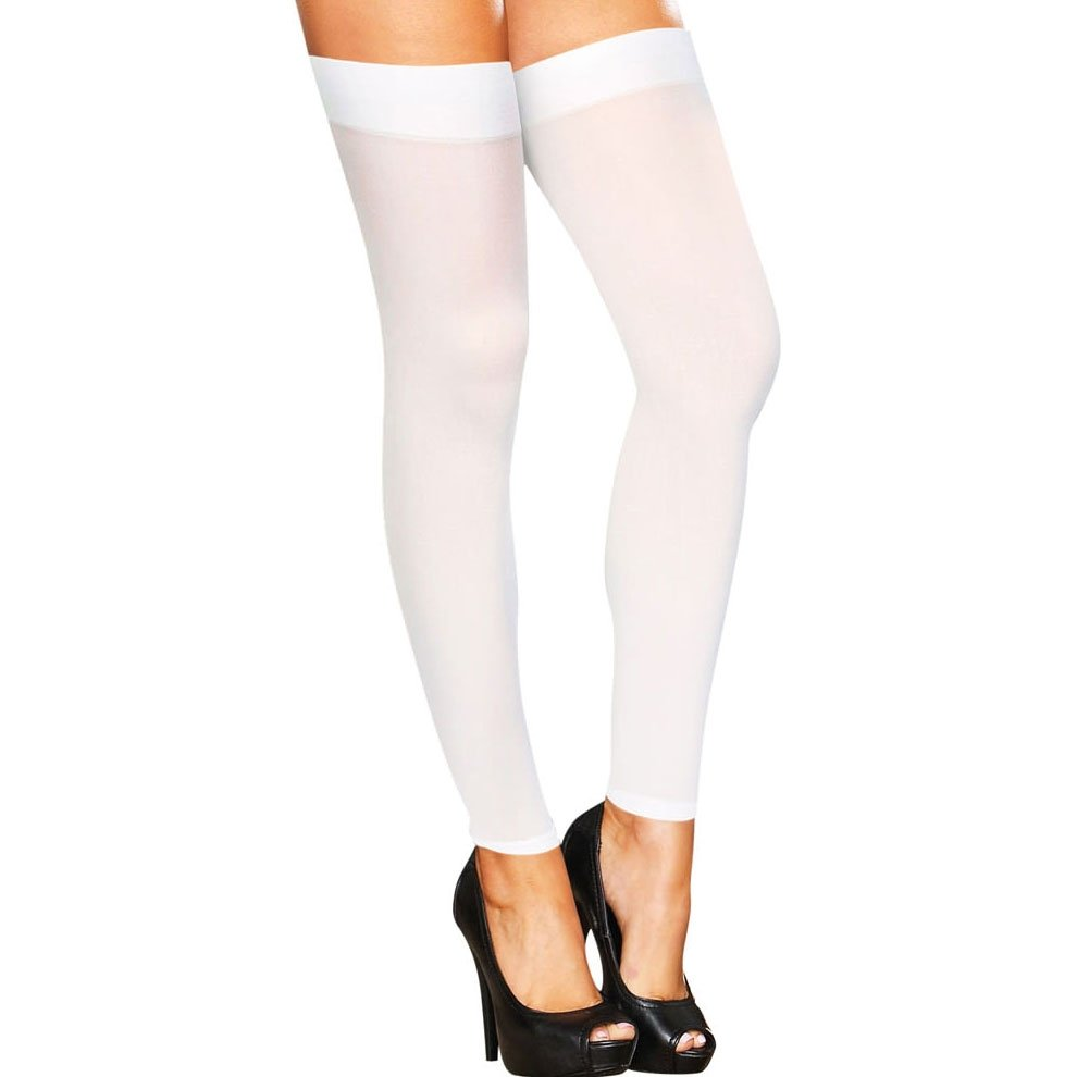 white stocking White stockings or chicago white stockings was an original name of two professional baseball clubs in chicago, illinois, mainly the two major league baseball clubs that operate today.