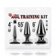 Anal Training Kit
