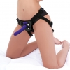 Beginners Strap-on Harness